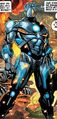 Anthony Stark (Earth-616) from Avengers & X-Men AXIS Vol 1 9.jpg
