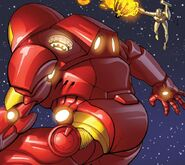Anthony Stark (Earth-616) from Iron Man Fatal Frontier Infinite Comic Vol 1 3 002