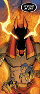 Anubis (Earth-616) from Fantastic Four Vol 1 608 002