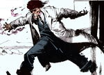 Anubis (Earth-88194) Doctor Zero Vol 1 4