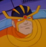 Arthur Parks (Earth-534834) from Iron Man The Animated Series Season 1 10 0001