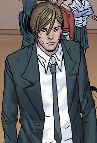 File:Benjamin Deeds (Earth-616) from Generation X Vol 2 2 001.jpg