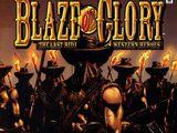 Blaze of Glory Vol 1 2