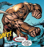 Cain Marko (Earth-58163) from Uncanny X-Men Vol 1 463 0001