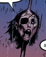 Callisto (Earth-13264) from Marvel Zombies Vol 2 2 001