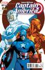 Captain America Sam Wilson Vol 1 7 Comic Con Box Variant
