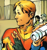 Carlos Fraile (Earth-1610) from Ultimates 2 Vol 1 4 0001