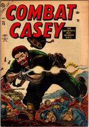 Combat Casey Vol 1 13