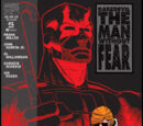 Daredevil: The Man Without Fear Vol 1 1