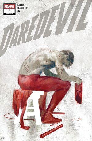 Daredevil Vol 6 5