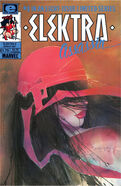 Elektra Assassin Vol 1 8