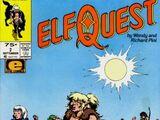 Elfquest Vol 1 2