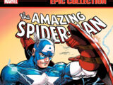 Epic Collection: Amazing Spider-Man Vol 1 19
