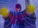 Erik Lehnsherr (Earth-92131) from X-Men The Animated Series Season 1 3 001