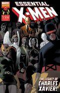 Essential X-Men Vol 2 14