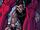Fang III (Earth-616)