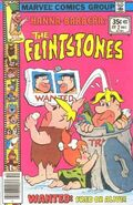 Flintstones Vol 1 2