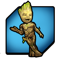 File:Groot (Past) (Earth-TRN562) from Marvel Avengers Academy 003.png