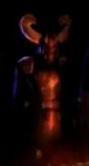 Hemidall (Earth-46102) from Marvel Ultimate Alliance