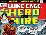 Hero for Hire Vol 1 10