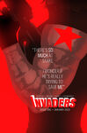 Invaders Vol 3 1 promo 002