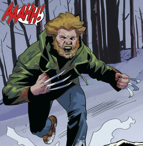 File:James Hudson Jr. (Earth-1610) from X-Men Blue Vol 1 1 001.jpg