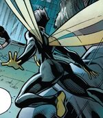 Janet Van Dyne (Earth-Unknown) from Deadpool The End Vol 1 1 0001