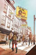 Jersey City from Ms. Marvel Vol 4 1 001