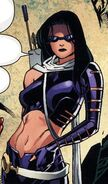 Katherine Bishop (Earth-616) from Siege Young Avengers Vol 1 1 001