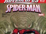 Marvel Adventures: Spider-Man Vol 1 16