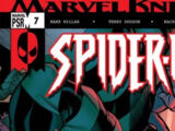 Marvel Knights: Spider-Man Vol 1 7