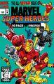 Marvel Super-Heroes Vol 2 13.jpg
