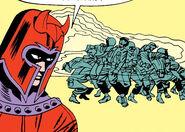 Max Eisenhardt (Earth-616) from X-Men Vol 1 1 0008