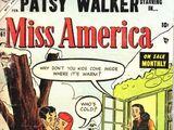Miss America Vol 1 61