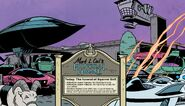 Mort L. Coil's Funeral Home from Unbeatable Squirrel Girl Vol 2 37 001