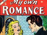 My Own Romance Vol 1 35