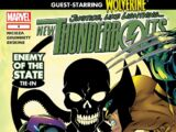 New Thunderbolts Vol 1 4