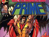 Prime Vol 1 17
