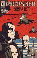 Punisher Soviet Vol 1 2