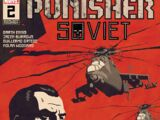 Punisher: Soviet Vol 1 2
