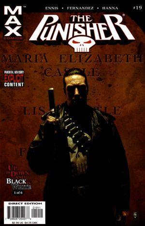 Punisher Vol 7 19