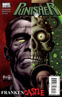 Punisher Vol 8 14