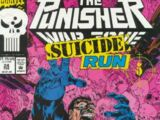 Punisher: War Zone Vol 1 24