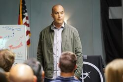 Purifiers (Earth-TRN674) from The Gifted (TV series) Season 2 6
