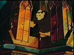 Quasimodo (Earth-8107) from Incredible Hulk (1982 animated series) Season 1 4 0001