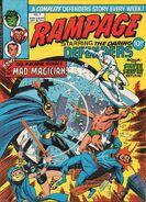 Rampage Vol 1 7