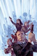 S.H.I.E.L.D. Vol 3 1 Textless