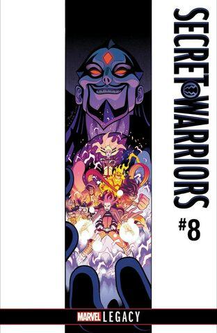 File:Secret Warriors Vol 2 8 Moore Variant.jpg
