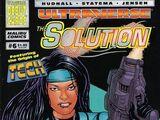 Solution Vol 1 6
