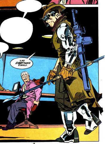 File:Spider-Man 2099 Vol 1 2 page 14 Venture (Earth-928).jpg